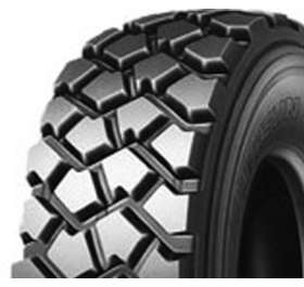 Michelin 4X4 O/R XZL 7,5/100 R16 116 N Terénní