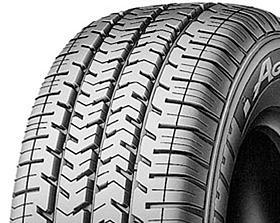 Michelin Agilis 41 175/65 R14 86 T XL Letní