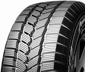 Michelin AGILIS 51 SNOW-ICE 195/65 R16 C 100/98 T Zimní