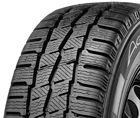 Michelin AGILIS ALPIN 215/70 R15 C 109/107 R Zimní