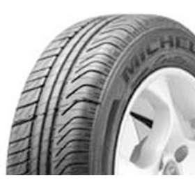 Michelin Compact 145/60 R13 65 T Letní