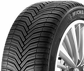 Michelin CrossClimate SUV 225/65 R17 106 V XL Univerzální