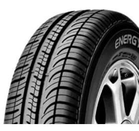 Michelin Energy E3B1 165/80 R13 87 T XL GreenX Letní