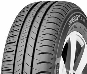 Michelin Energy Saver 195/55 R16 87 T S1, GreenX Letní
