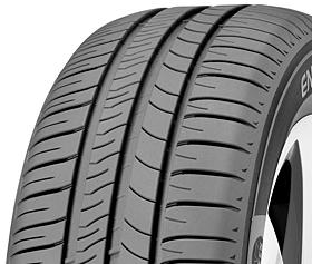 Michelin Energy Saver+ 205/55 R16 91 V GreenX Letní