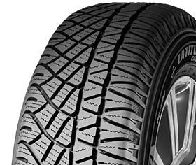 Michelin Latitude Cross 235/50 R18 97 H Univerzální