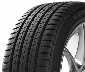 Michelin Latitude Sport 3 265/50 R19 110 Y N0 XL GreenX Letní