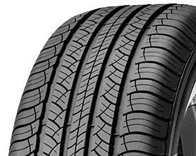 Michelin Latitude Tour HP 255/55 R19 111 W JLR XL Letní