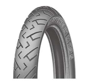 Michelin M29S 90/90 -14 52 P TL/TT RF RF Skútr