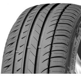Michelin Pilot Exalto PE2 205/45 R17 88 V XL Letní