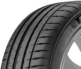Michelin Pilot Sport 4 225/40 ZR18 92 Y XL Letní