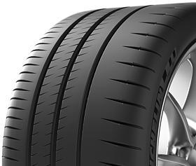Michelin Pilot Sport CUP 2 285/30 ZR20 99 Y MO1 XL Letní