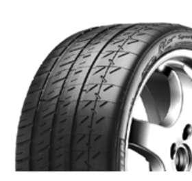 Michelin Pilot Sport CUP+ 265/35 ZR19 98 Y * XL Letní
