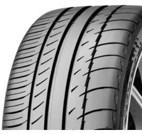 Michelin Pilot Sport PS2 245/35 ZR21 96 Y XL Letní
