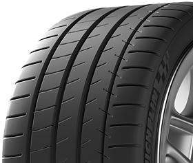 Michelin Pilot Super Sport 255/35 ZR19 92 Y * Letní