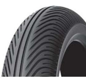 Michelin POWER RAIN F 12/60 R17 TL Mokrá směs, Přední Závodní