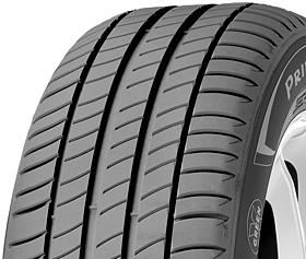 Michelin Primacy 3 225/50 R17 94 Y AO DT1, GreenX Letní