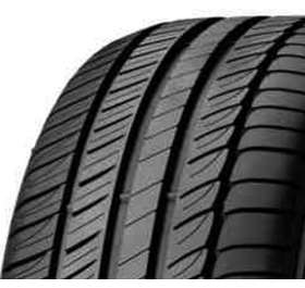 Michelin Primacy HP 245/40 R17 91 Y MO GreenX Letní