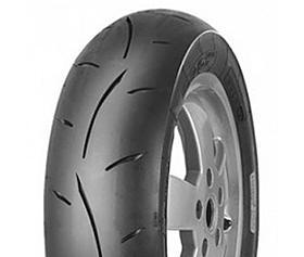 Mitas MC35 3,5/- -10 51 P TL Závodní, Super Soft, Přední/Zadní Závodní