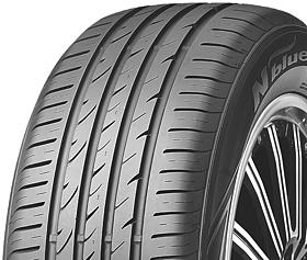 Nexen N'blue HD Plus 195/65 R15 95 T XL Letní