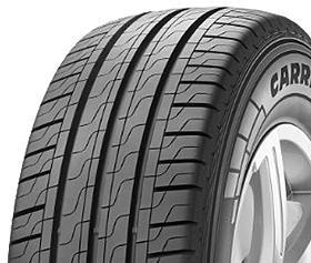 Pirelli CARRIER 225/75 R16 C 118/116 R Letní