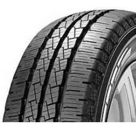 Pirelli CHRONO Four Seasons 205/65 R16 C 107/105 T Celoroční