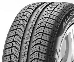 Pirelli Cinturato All Season 195/65 R15 91 V Celoroční