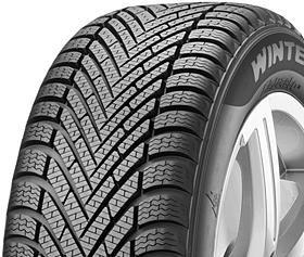Pirelli CINTURATO WINTER 205/55 R16 91 T Zimní