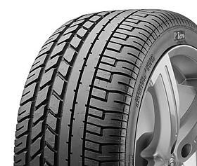 Pirelli P ZERO Asimmetrico 215/50 ZR17 91 Y Letní