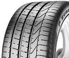 Pirelli P ZERO Corsa Asimmetrico 2 245/35 ZR19 93 Y AR XL Letní