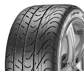 Pirelli P ZERO Corsa Asimmetrico 335/30 ZR18 102 Y FR, Levá Letní