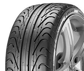 Pirelli P ZERO Corsa Direzionale 205/45 ZR17 88 Y LS XL FR Letní