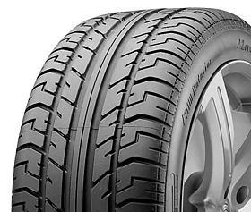 Pirelli P ZERO Direzionale 215/45 ZR18 89 Y F Letní