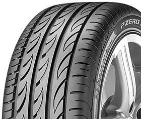 Pirelli P ZERO Nero GT 225/45 ZR17 94 Y XL FR Letní