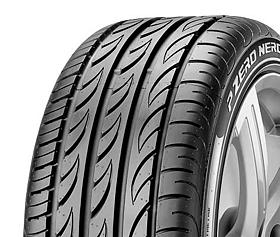 Pirelli P ZERO Nero 215/45 ZR17 91 Y XL Letní