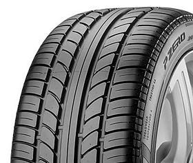 Pirelli P ZERO Rosso Direzionale 225/35 ZR19 84 Y FR Letní