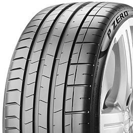 Pirelli P ZERO sp. 235/45 ZR18 98 Y XL Letní