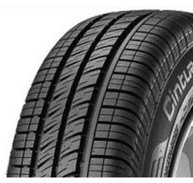 Pirelli P4 Cinturato 155/70 R13 75 T Letní