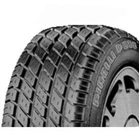 Pirelli P600 235/60 R15 98 W FR Letní