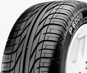 Pirelli P6000 215/60 R15 94 W N2 Letní