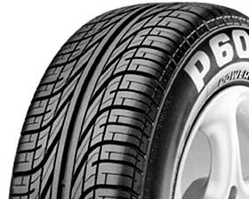 Pirelli P6000 Powergy 235/50 ZR17 96 Y Letní
