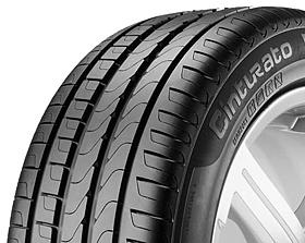 Pirelli P7 Cinturato 245/50 R18 100 Y * RFT-dojezdová FR Letní