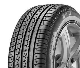 Pirelli P7 205/55 R16 91 V Letní
