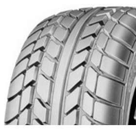 Pirelli P700-Z 165/55 R13 70 H Letní
