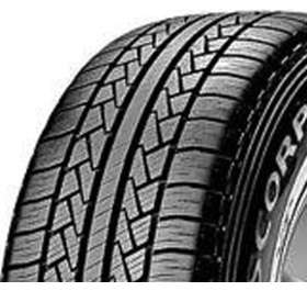 Pirelli Scorpion STR 235/50 R18 97 H * Univerzální