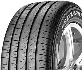 Pirelli Scorpion VERDE 255/60 R17 106 V FR Letní