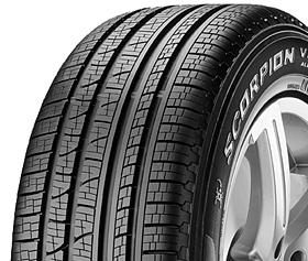 Pirelli Scorpion VERDE All Season 235/55 R19 105 V LR XL Univerzální