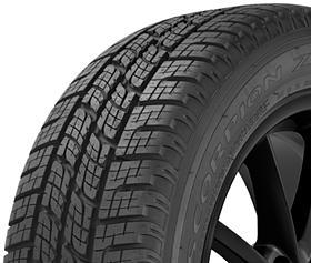Pirelli Scorpion ZERO 275/55 R19 111 H MO FR Univerzální