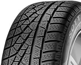 Pirelli WINTER 210 SOTTOZERO 215/65 R16 98 H Zimní