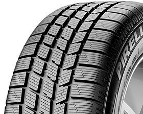 Pirelli WINTER 240 SNOWSPORT 265/35 R18 97 V N3 XL FR Zimní